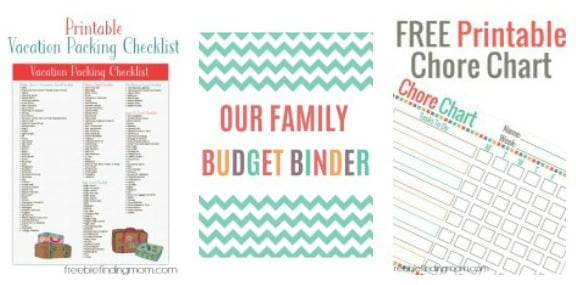 free-printables-collage