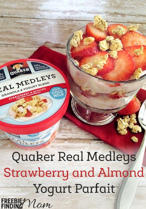 Quaker-Real-Medleys-pin