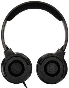 amazonheadphones