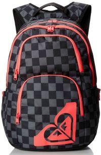 roxybackpack