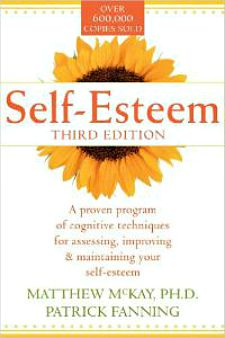 Self esteem book to promote free printable self esteem worksheets