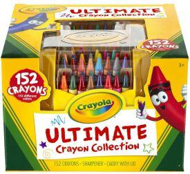 ultimatecrayola