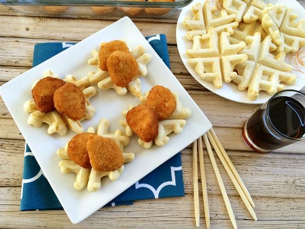 Chicken-Waffle-Sliders10