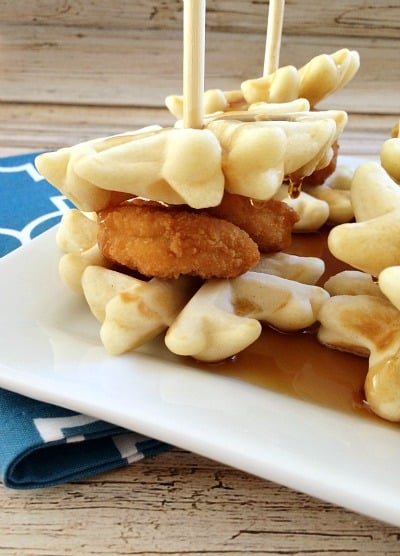 Chicken-Waffle-Sliders13