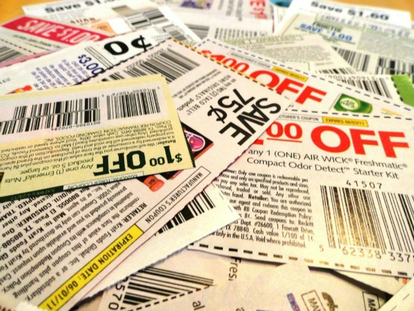 Coupons to promote how to snag Keurig K-Cups cheap or free