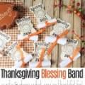 blessingband