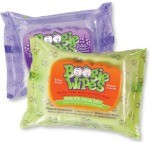 FREE Target Samples Spot: Boogie Wipes (If You Qualify)
