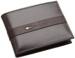 tommywallet