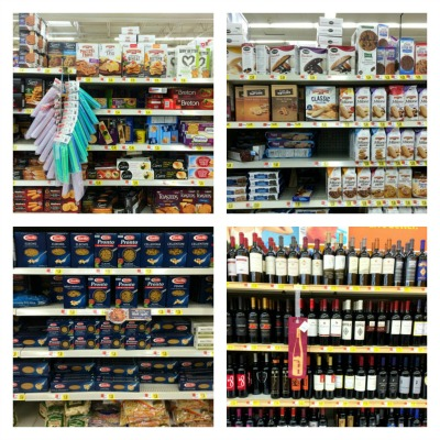 Barilla_Instore_Collage