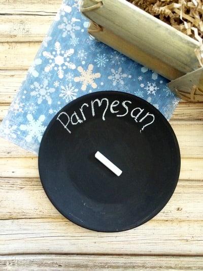 Chalkboard_Platter