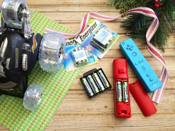 Energizer_Toys