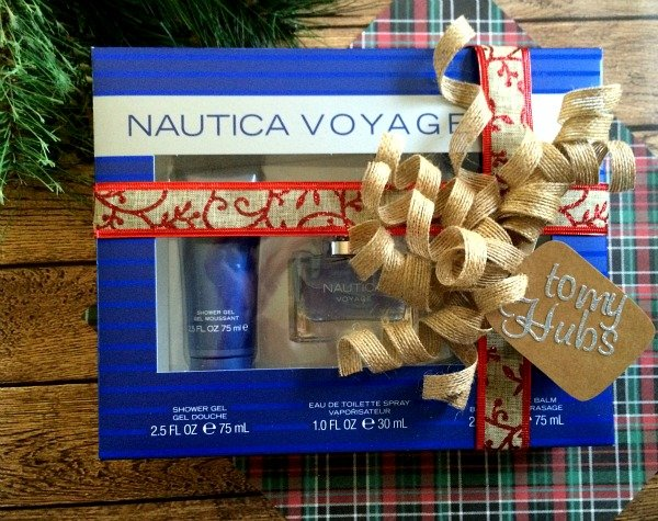 Nautica-Gift-Set-Final