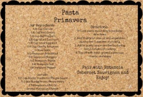 Pasta_Primavera_Label