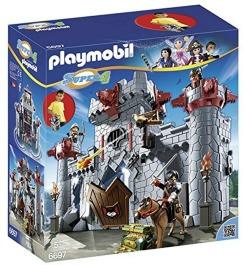castlebuildingkit