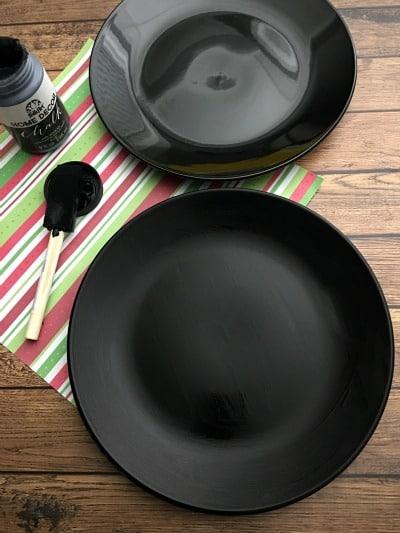 Chalkboard-Plates-Step2