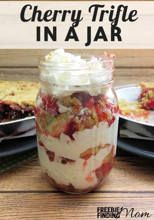 Cherry-Trifle-in-a-Jar-pin