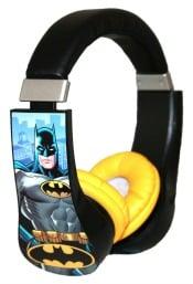 batmanheadphones