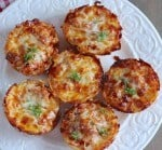45 Muffin Tin Recipes
