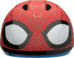 spidermanhelmet