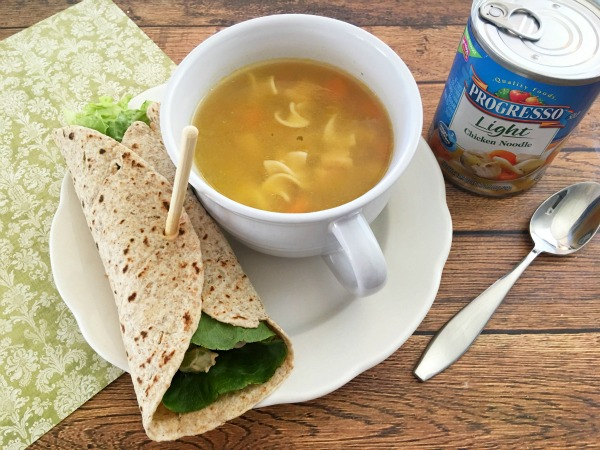 If Helping Your Family Eat Healthier Is Not Motivation Enough To Try  Progresso® Light Soups, You Can Also Benefit Your Childrenu0027s Schools By  Participating ...