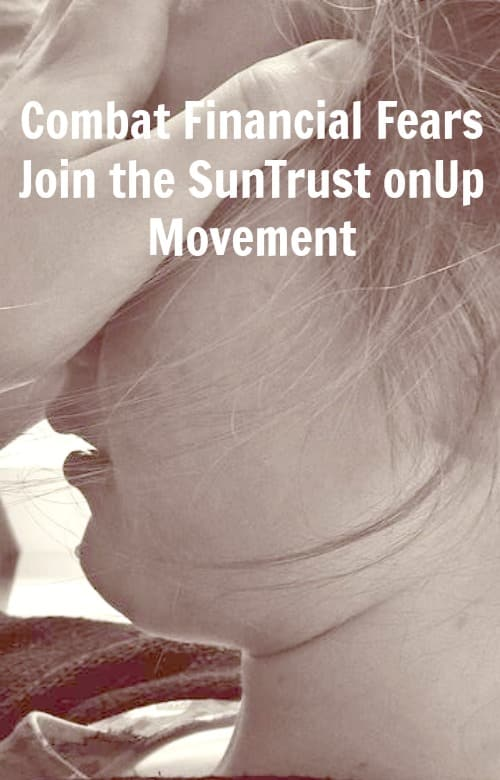 SunTrust-featured-image