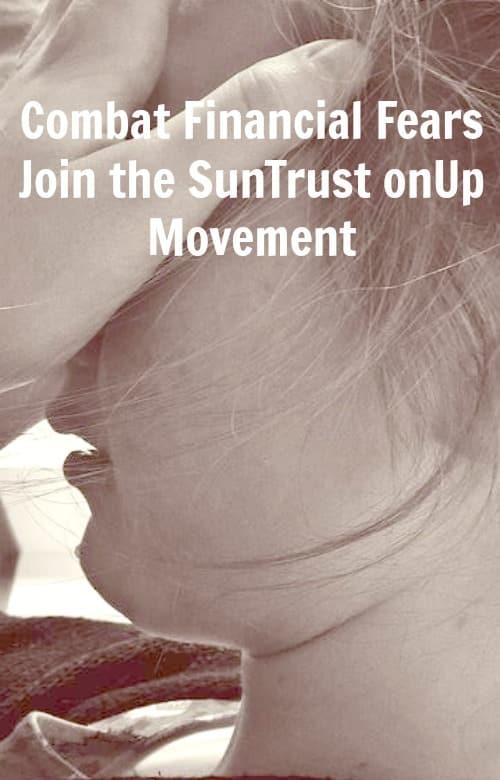 SunTrust-featured-image