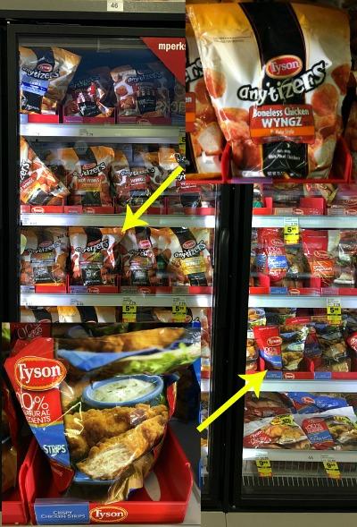 Tyson-Chicken-instore