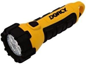 dorcyflashlight