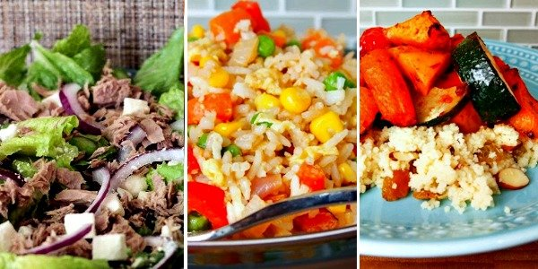 Cheap Meals to Cook For Large Families 3