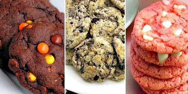 box-cake-mix-recipes1