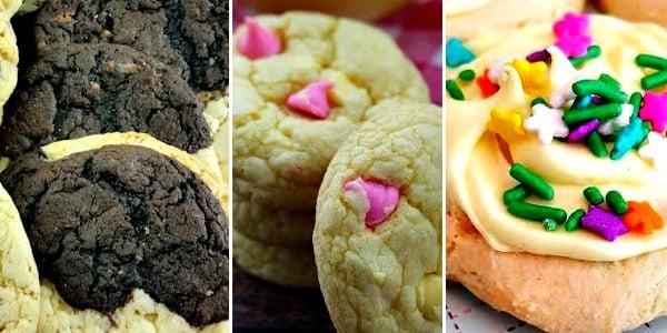 box-cake-mix-recipes2