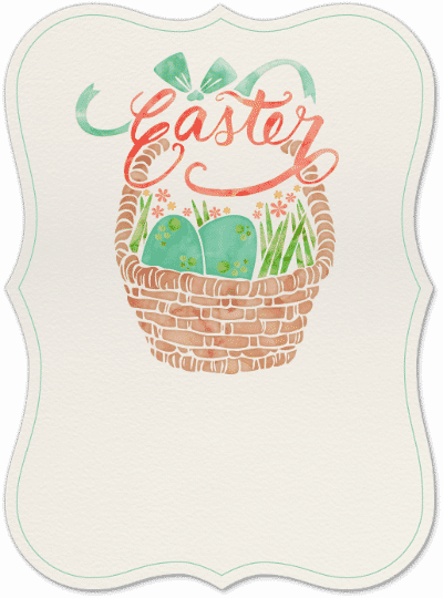 mint_easter_basket (1)