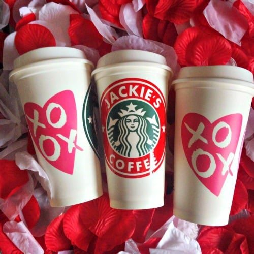 redstarbucks