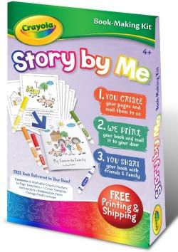 storybyme