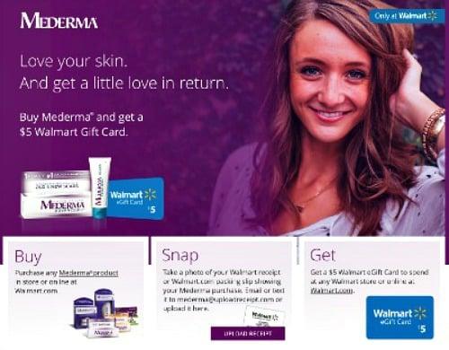 Mederma-Buy-Snap-Get
