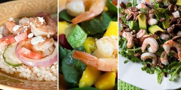 low-calorie-shrimp-recipes1