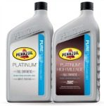 Walmart: Pennzoil Platinum Products On Rollback – Limited Time Only!