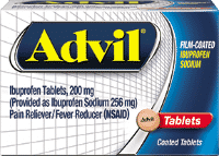 free-target-samples-advil