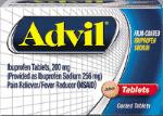 free-target-samples-advilf