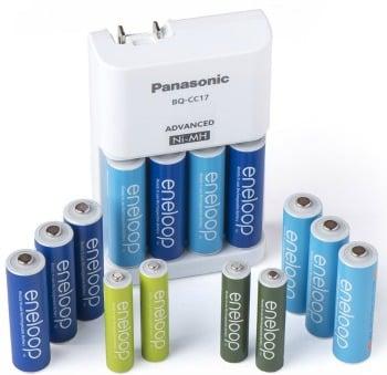 panasonicbatteries