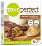 Walmart: Save Up to $4 on 2 Boxes of ZonePerfect® Nutrition Bars