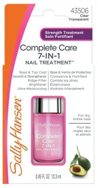 Sally-Hansen-7-in-1-Nail-Treatment-promo-post-image-1-1