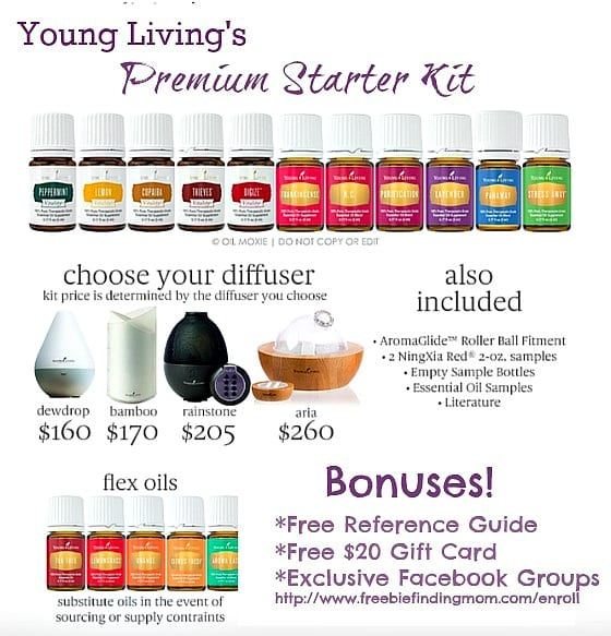 Young_Living_Essential_Oils_Enroll