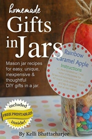 homemade-gifts-in-a-jar-ebook