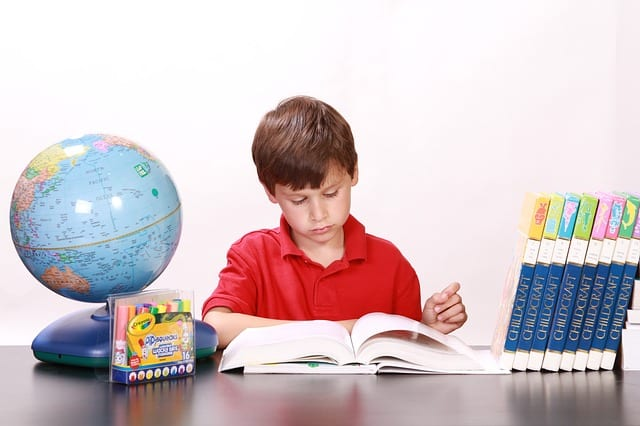 educational free summer activities for kids