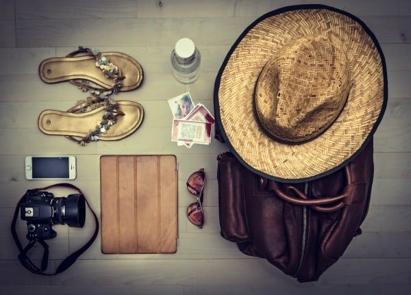 save-money-on-summer-travel-be-prepared