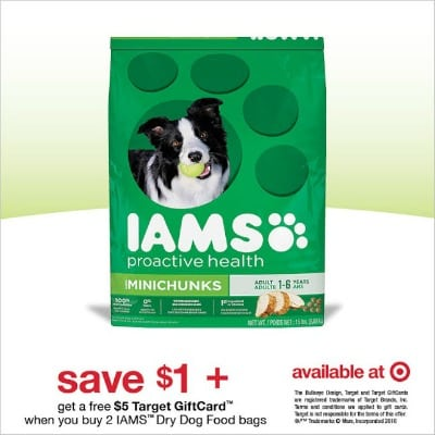 IAMS round 3 deal blogger image (2)