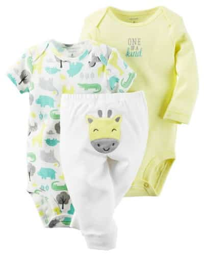 baby-clothes-set