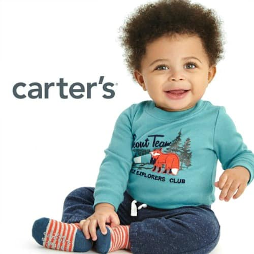 carters-baby-clothes