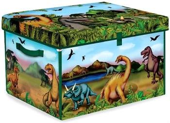 dinosaurbox